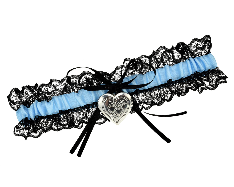 blaues strumpfband hochzeit etwas blaues strumpfband hochzeit strumpfband set braut blaues. Black Bedroom Furniture Sets. Home Design Ideas