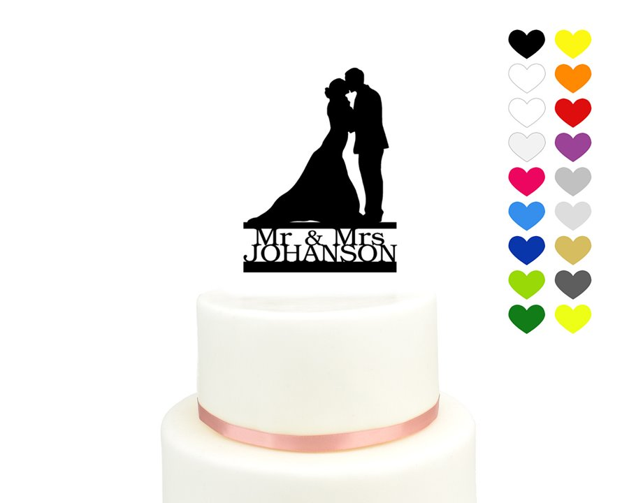 how to make wedding cake toppers from fondant cake topper romantisches brautpaar strumpfband de 16060